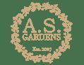 A.S Gardens Ltd.
